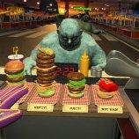 Скриншот Dead Hungry – Изображение 2