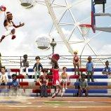 Скриншот NBA Playgrounds – Изображение 2