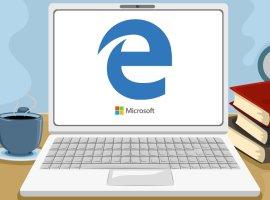 Нейронные сети научили Microsoft Edge читать вслух