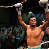 Скриншот Fight Night Round 4 – Изображение 1