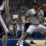 Скриншот NCAA March Madness 08 – Изображение 4