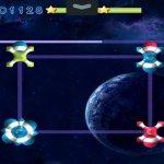 Скриншот Orbing - Logical puzzle solving – Изображение 1