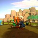 Скриншот Festival of Magic – Изображение 14