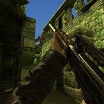 Скриншот Hellforces – Изображение 75