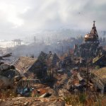 Скриншот Metro: Exodus – Изображение 31