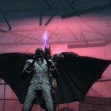 Скриншот Batman: Arkham Origins Blackgate – Изображение 9
