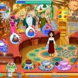 Скриншот Cake Mania 3 – Изображение 4