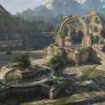 Скриншот Gears of War 3 – Изображение 51