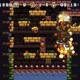 Скриншот Wyv and Keep – Изображение 2