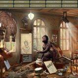 Скриншот Escape the Museum – Изображение 7