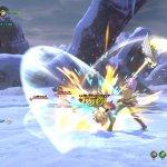 Скриншот Ni No Kuni 2: Revenant Kingdom – Изображение 90