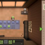 Скриншот Human Resource Machine – Изображение 7