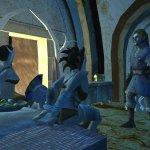 Скриншот Gooka: The Mystery of Janatris – Изображение 24