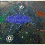 Скриншот Armored Warfare: Проект Армата – Изображение 31