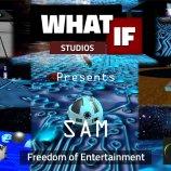 Скриншот SAM – Изображение 2