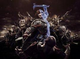 ВMiddle-earth: Shadow ofWar можно временно поиграть бесплатно