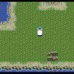 Скриншот Phantasy Star III: Generations of Doom – Изображение 2