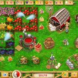 Скриншот Ranch Rush – Изображение 1