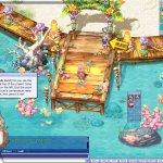 Скриншот Links to Fantasy: Trickster – Изображение 24