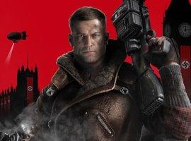 Утечка? Amazon подтвердила существование Wolfenstein: The New Colossus