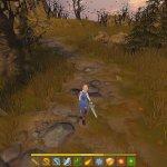 Скриншот The Sorceress – Изображение 11