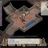 Скриншот Avernum 6 – Изображение 11
