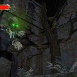 Скриншот Dead Head Fred – Изображение 3