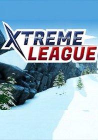 Xtreme League