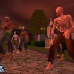 Скриншот City of Villains – Изображение 2