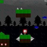 Скриншот Project Smallbot – Изображение 2
