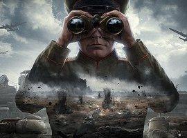 Рогозин: «Теперь нам нужны не танкисты, а игроки World of Tanks»