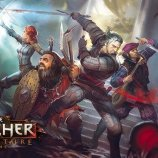 Скриншот The Witcher Adventure Game – Изображение 1
