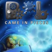 Bob Came in Pieces – фото обложки игры