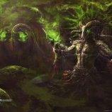 Скриншот Dragon's Prophet – Изображение 7