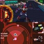 Скриншот Transformers: Revenge of the Fallen - The Game – Изображение 8