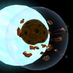 Скриншот Planetary Guard: Defender – Изображение 4