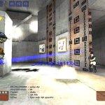 Скриншот VitalSign – Изображение 1
