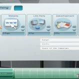 Скриншот Game Tycoon 1.5 – Изображение 11