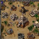Скриншот TZar Excalibur – Изображение 1