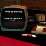 Скриншот RockaBowling VR – Изображение 2
