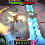 Скриншот Games of Glory – Изображение 3
