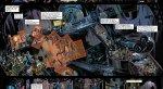 Nightwing: The New Order— комикс-антиутопия, где суперсилы вне закона. - Изображение 9