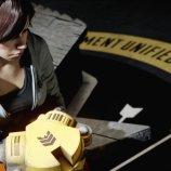Скриншот inFamous: First Light – Изображение 12