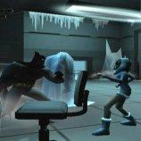 Скриншот Batman Vengeance – Изображение 2