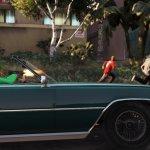 Скриншот Grand Theft Auto 5 – Изображение 181