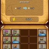 Скриншот Farm Frenzy: Animal Country – Изображение 3