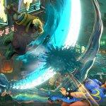 Скриншот Street Fighter V – Изображение 433