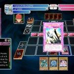 Скриншот Yu-Gi-Oh! 5D's Decade Duels – Изображение 30