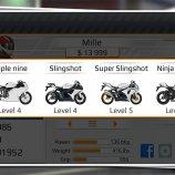 Скриншот Drag Racing: Bike Edition  – Изображение 4