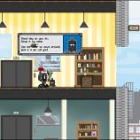 Скриншот RobotSplit – Изображение 7